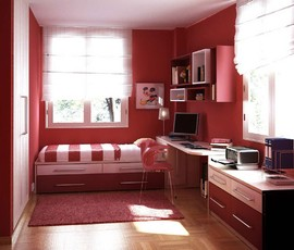 cool-teen-room-ideas-15.jpg