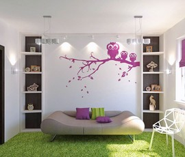 amusing-modern-bedroom-purple-white-green-wenge-girls-room-picture.jpg