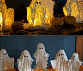 Glowing-Ghosts-diy-halloween-party-decorations.jpg