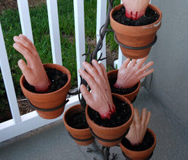 zombie-planted-hands.jpg
