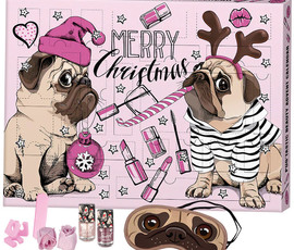 Douglas_Collection-Adventskalender-Pug_tastic_Beauty_Advent_Calendar.jpg