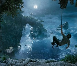 shadow-of-the-tomb-raider-screens-8-pcgh.jpg