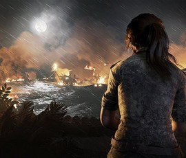 shadow-of-the-tomb-raider-screens-5-pcgh.jpg