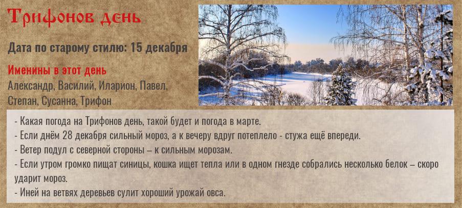 12_28.jpg