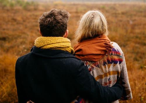 блестящая фраза порно ебет зрелую тетю зашла ваш проект Яндекса