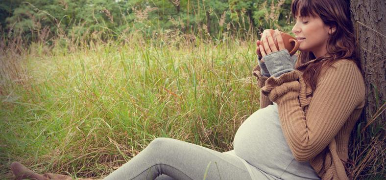 К чему снится беременность (своя или чужая) | Что означает видеть себя беременной во сне?