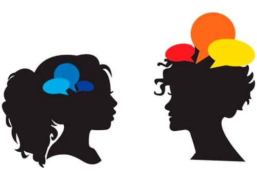Кто ввел понятия экстраверт и интроверт