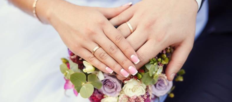 Молитвы о замужестве и счастье в личной жизни   Кому молиться, чтобы выйти замуж?