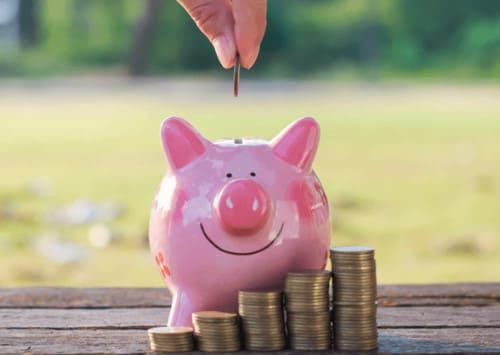Какая организация поможет расчитатся с долгами